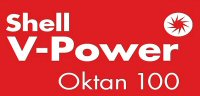 shell v power